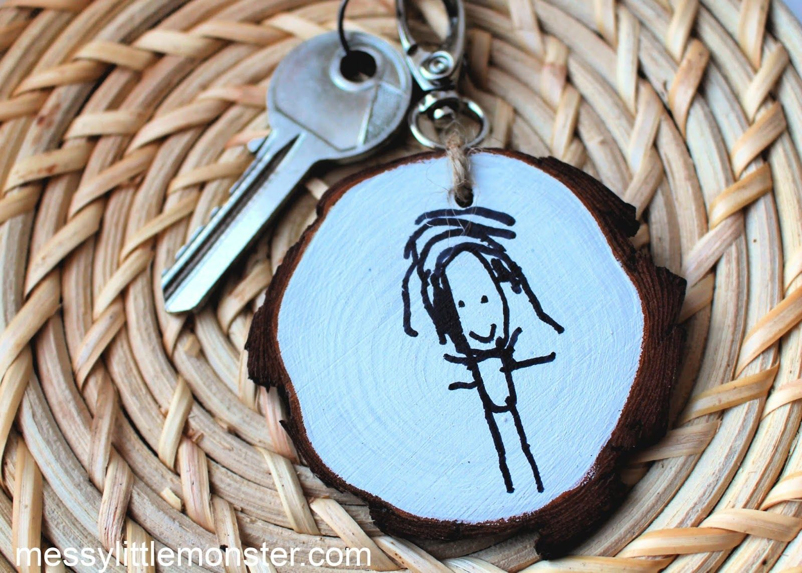 33+ Diy wood crafts for adults information