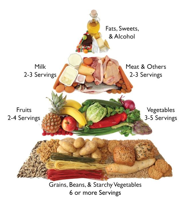 Nutrition i eat one small treat once a day or every other day i nutrition i eat one small treat once a day or every other day i want to cut all wheat out of my diet i am going to strive to eat more fully raw forumfinder Images