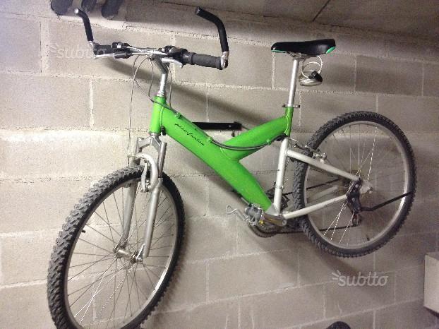 Bici Mtb Pininfarina Kolesa Bicycle Mtb Vehicles