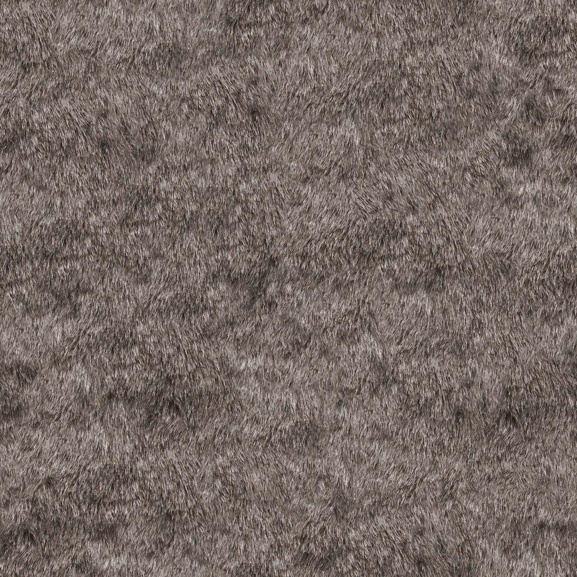 tileable carpet texture victorian seamless fur coat texture maps texturise carpet feather texture wallpaper