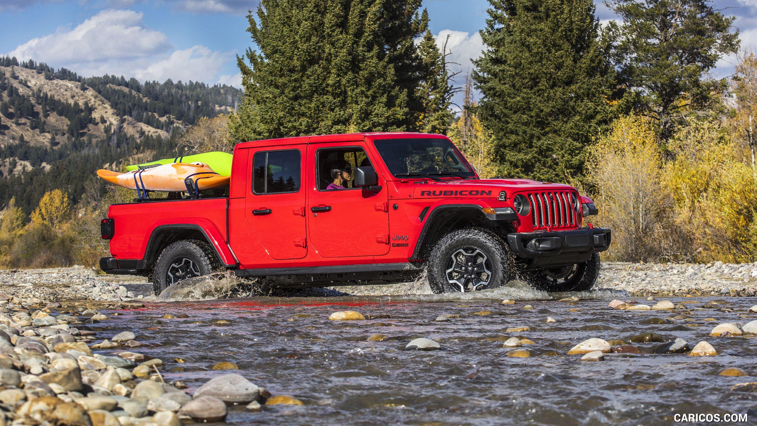 Next Stop Pinterest Jeep Gladiator Jeep Truck Jeep