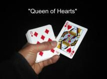 16 Cool Card Tricks For Beginners And Kids With Images Card