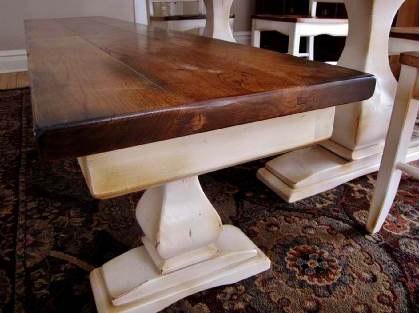 rustic elements furniture. Custom Made Benches, Like This One, Are One Of The Various Types Furniture Rustic Elements