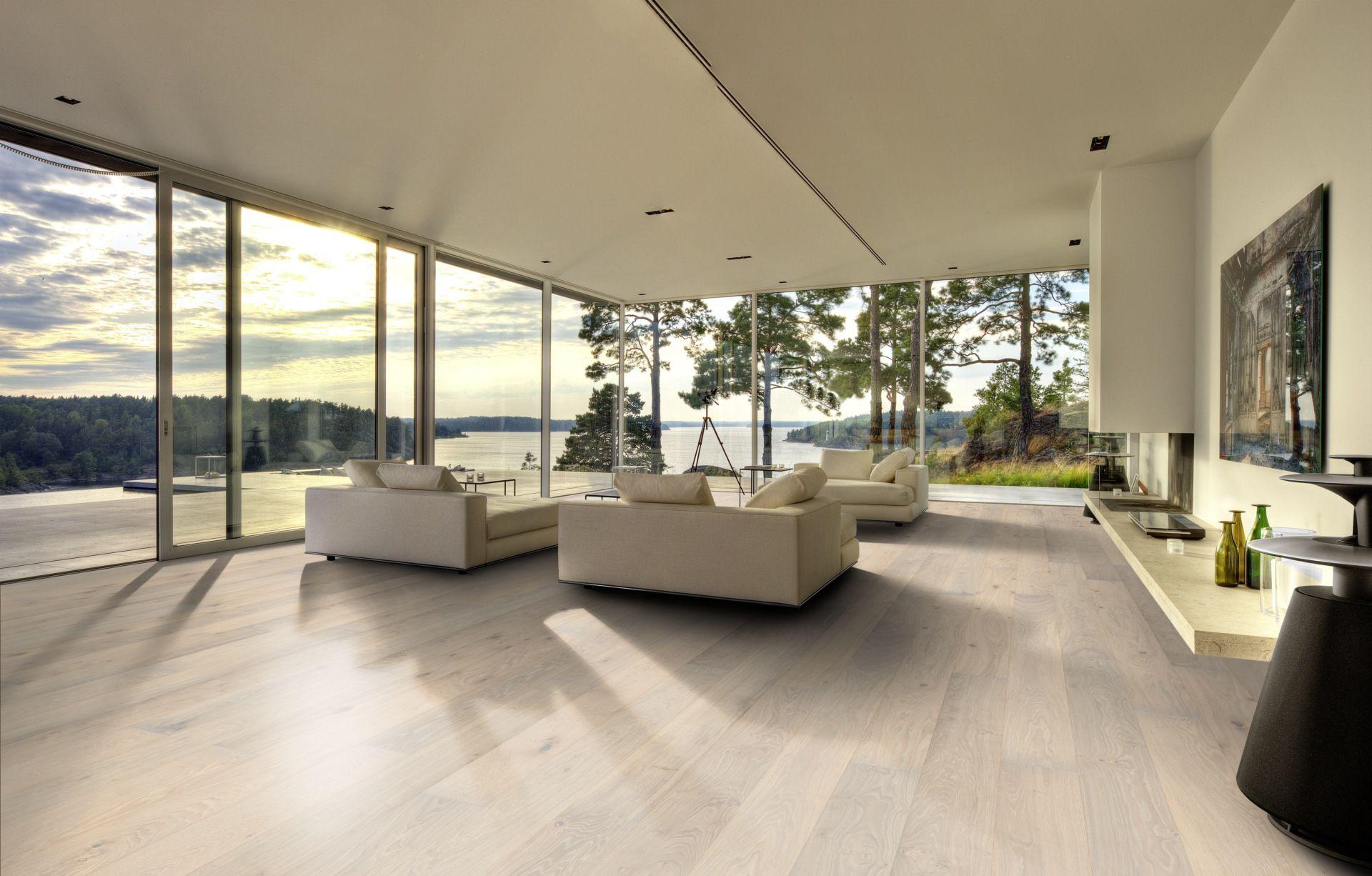 floor of floors hardwoods image color hardwood you with gallery what furniture choose blonde dark