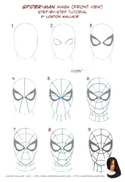 Photo of How to make a facemask with filter pocket