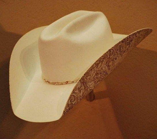 Shorty s Cowboy Hattery  e51a7cb574b