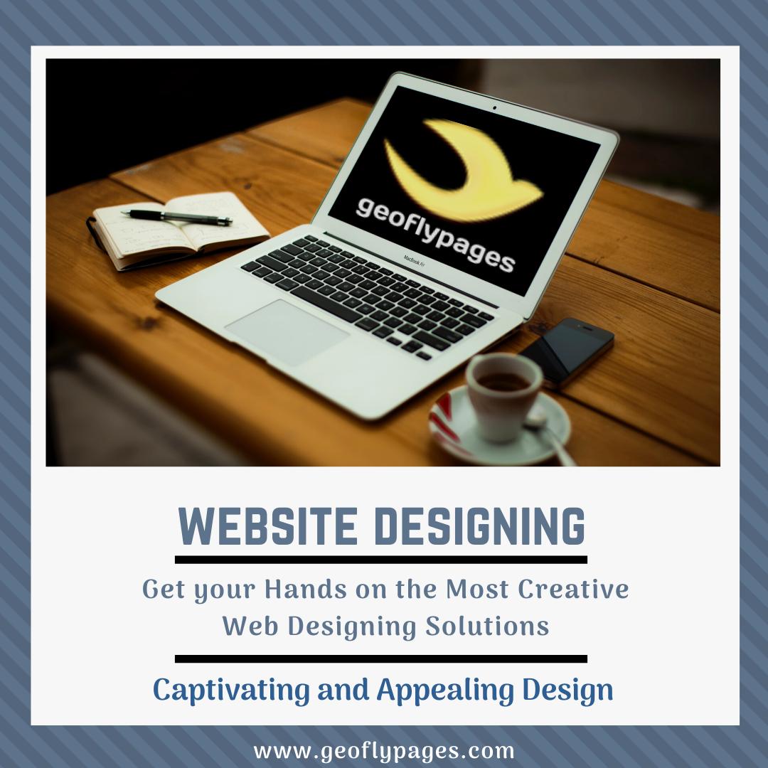 Geoflypages Website Designing Webdevelopment Get Affordable Web Design And Development Services In 2020 Website Design Web Development Design Affordable Web Design