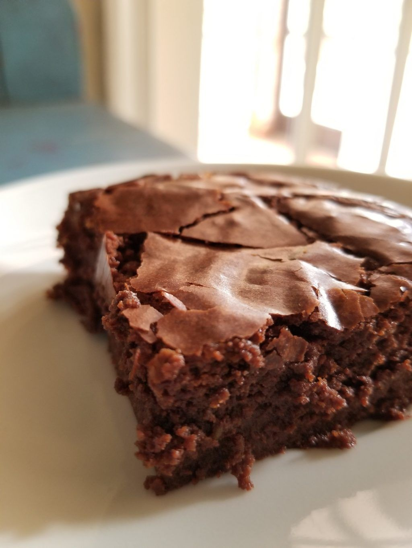 Brownie Lovers Brownies Brownie Lovers Brownie Food