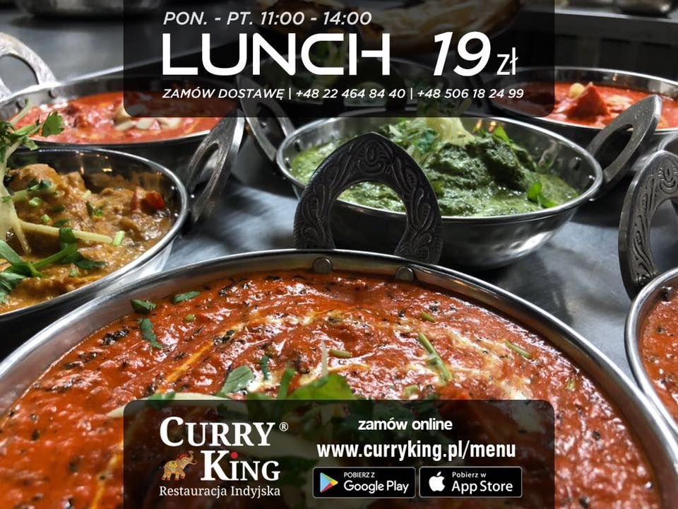 Pin By Curry King On Curry King Curry Ethnic Recipes Food
