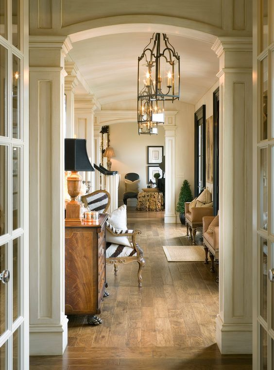 Modern Entryway Ideas To Make A Killer First Impression   Entryway Decor,  Luxury And Decoration