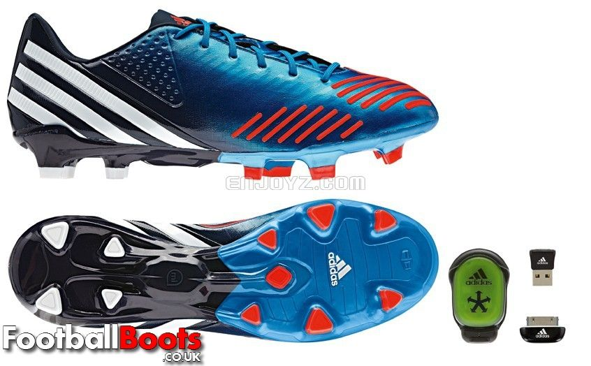 Euro Adidas Football Boot LeaksBoots 2012 l1JTcF3K