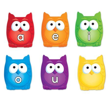 Toys | Special needs toys, Vowel, Learning resources