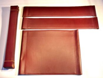 Wassily Chair Brown Leather Covers B&q Replacement Parts For The Home Pinterest