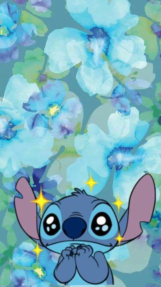 Pin By Raquel Boza On Stitch Floral Wallpaper Iphone Ipad Wallpaper Watercolor Watercolor Wallpaper