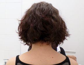 Épinglé sur Tutoriels coiffure