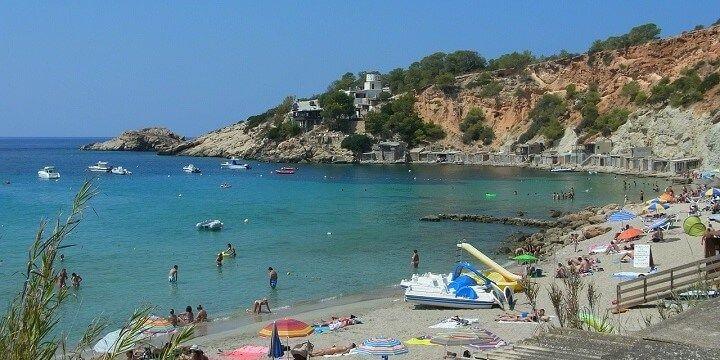 Ibiza, Balearic Island, Spain