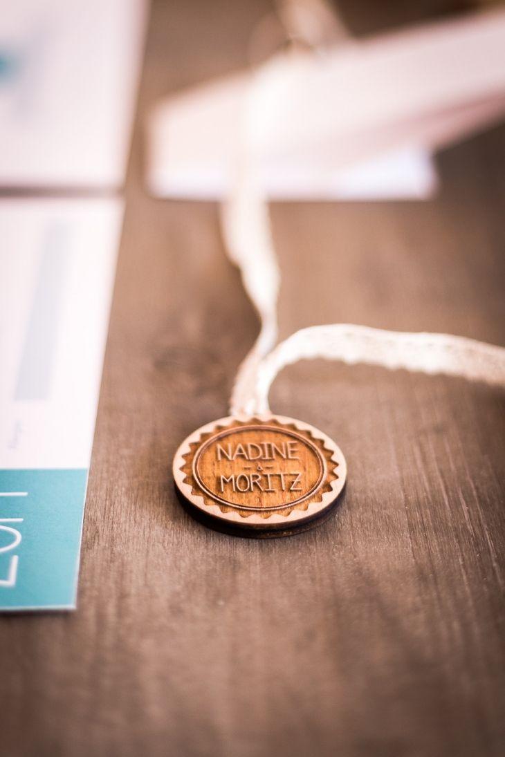 Mannikus Made Wedding Invitations Vintage Cupcakes 026