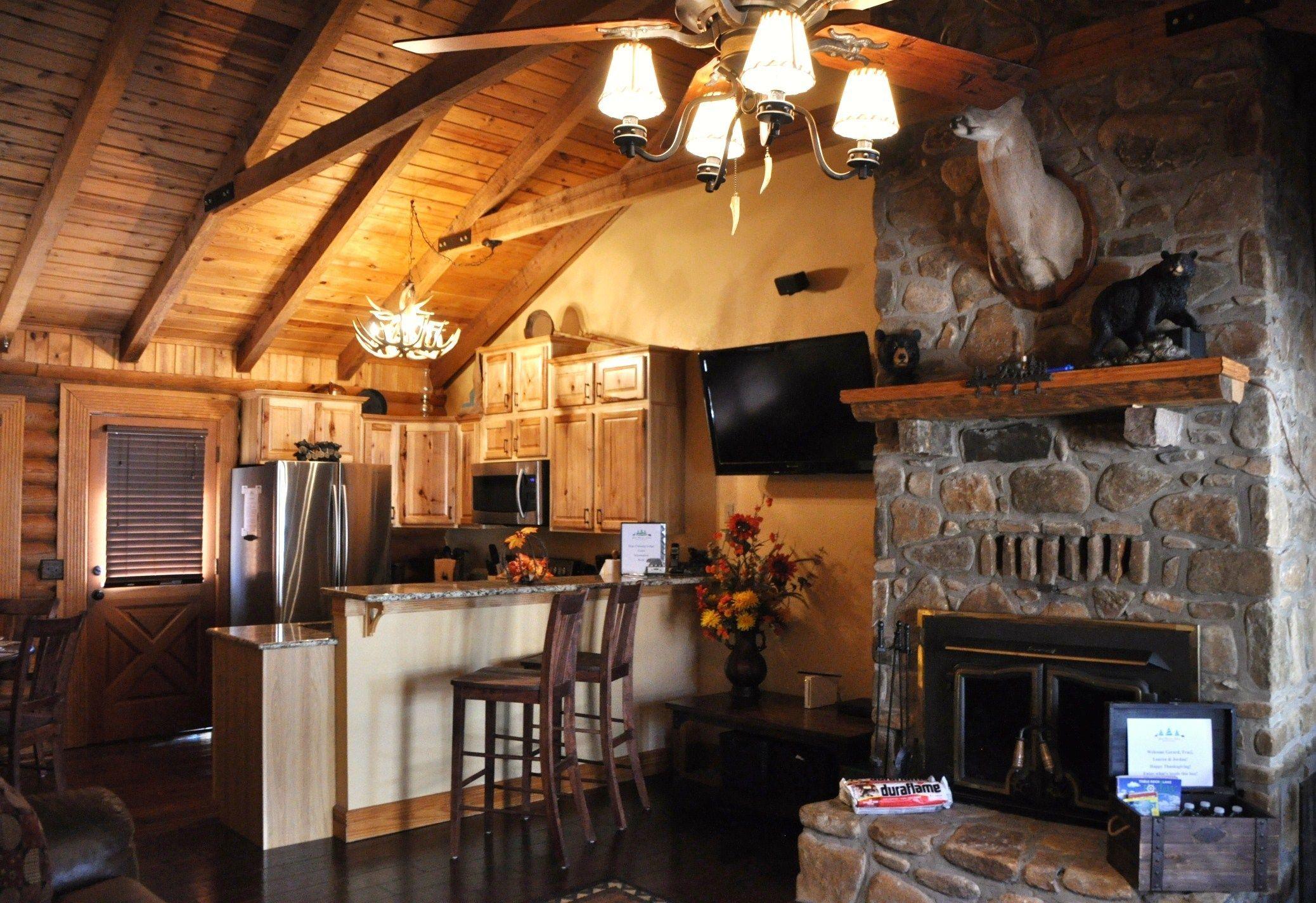 Great Branson Cabins Luxury Rental Cabins Lodges In Branson Mo Branson Cabins Luxury Rentals Branson