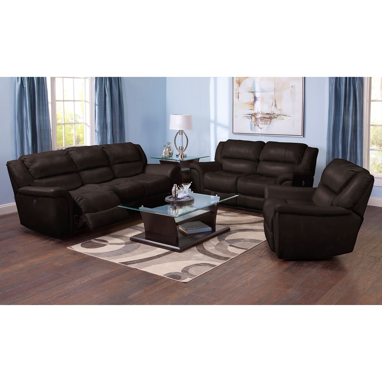 Value Sofa Living Room Furniture Value City New Jersey Nj