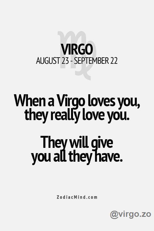 Virgo Facts Follow Virgo Zo Now  E2 99 A1 E2 99 A1  E2 99 A1 E2 99 A1  E2 99 A1 E2 99 A1  E2 99 A1 E2 99 A1