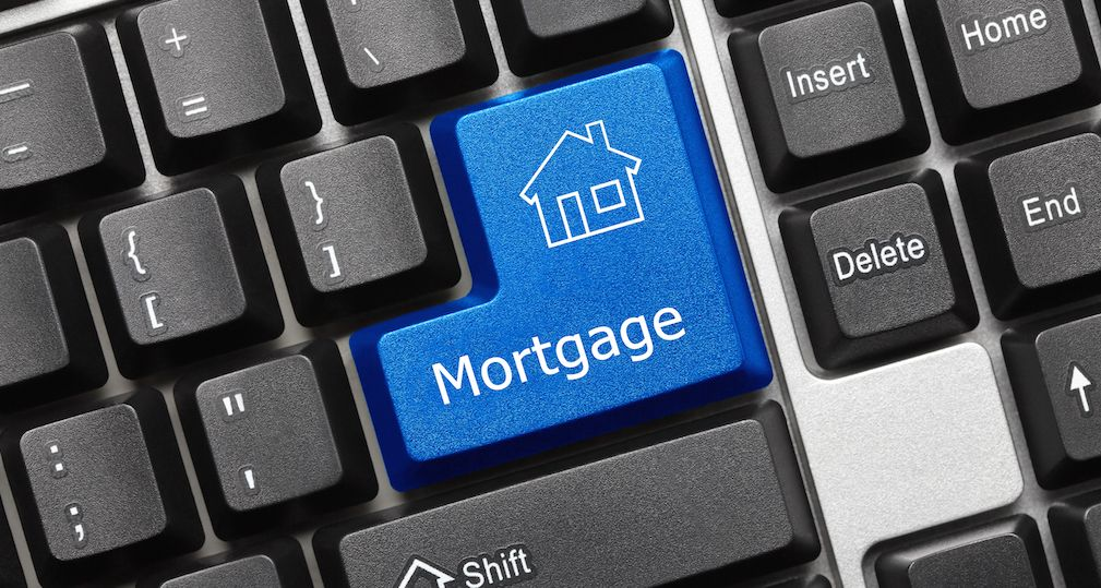 Cfpb Mortgage Complaints Down To Third Place Mortgage Marketing