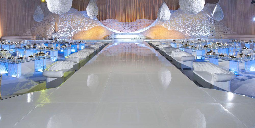jm_6.jpg 800×533 pixels   Masquerade wedding, Outdoor