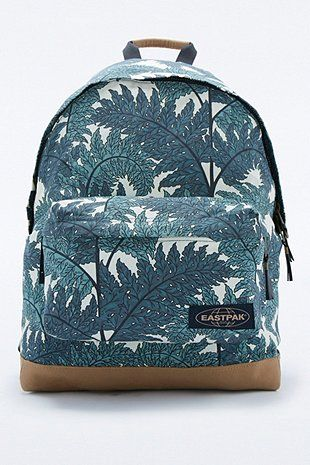 Of Dos Hackney X À Eastpak House Inferno Sac Pinterest vfwnC