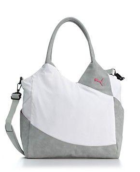 9908142664bb Puma Gym Bag