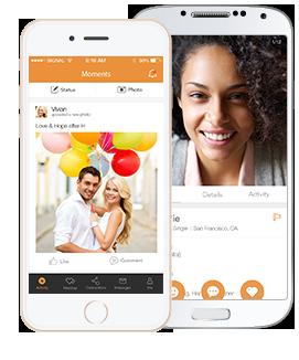 Best herpes dating app