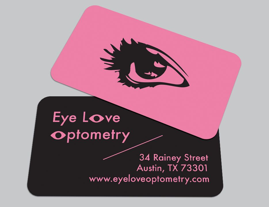 One of over 40 new business card designs in our new etsy shop all one of over 40 new business card designs in our new etsy shop all reheart Images