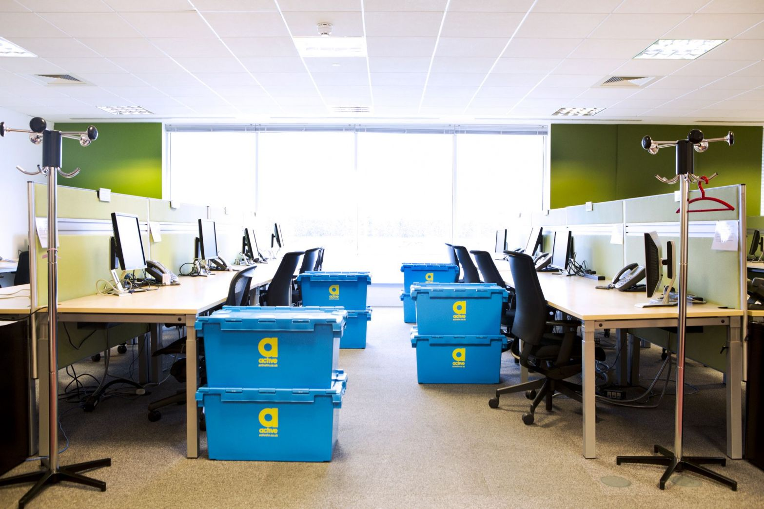 sustainable office furniture. 2019 Sustainable Office Chairs - Modern Home Furniture Check More At Http:// L