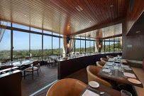 hotel angeleno restaurant - Google Search