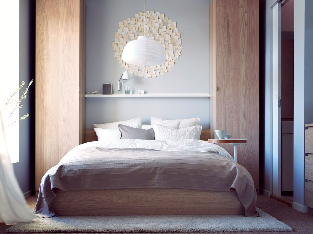 Bedroom Pendant Lighting - Bedroom | Awesome Home Design for You!