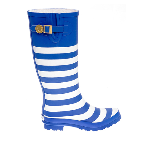Finer Boots Fashionably Greek Rain Boots Boots Phi Beta Sigma