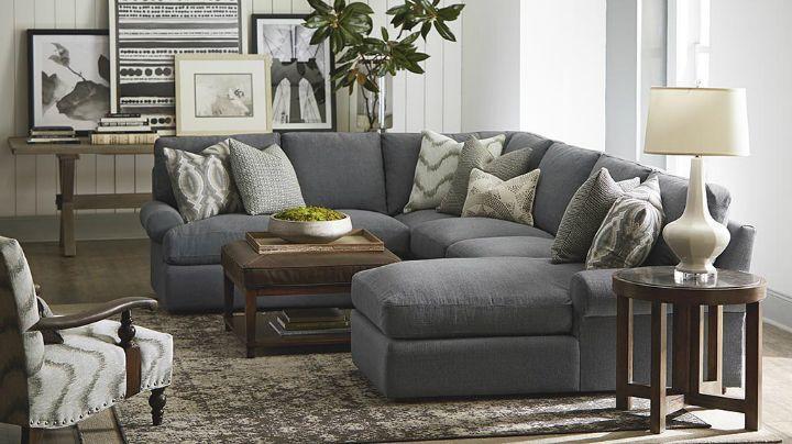 22 Real Living Room Ideas LIVING ROOM Pinterest Living Room