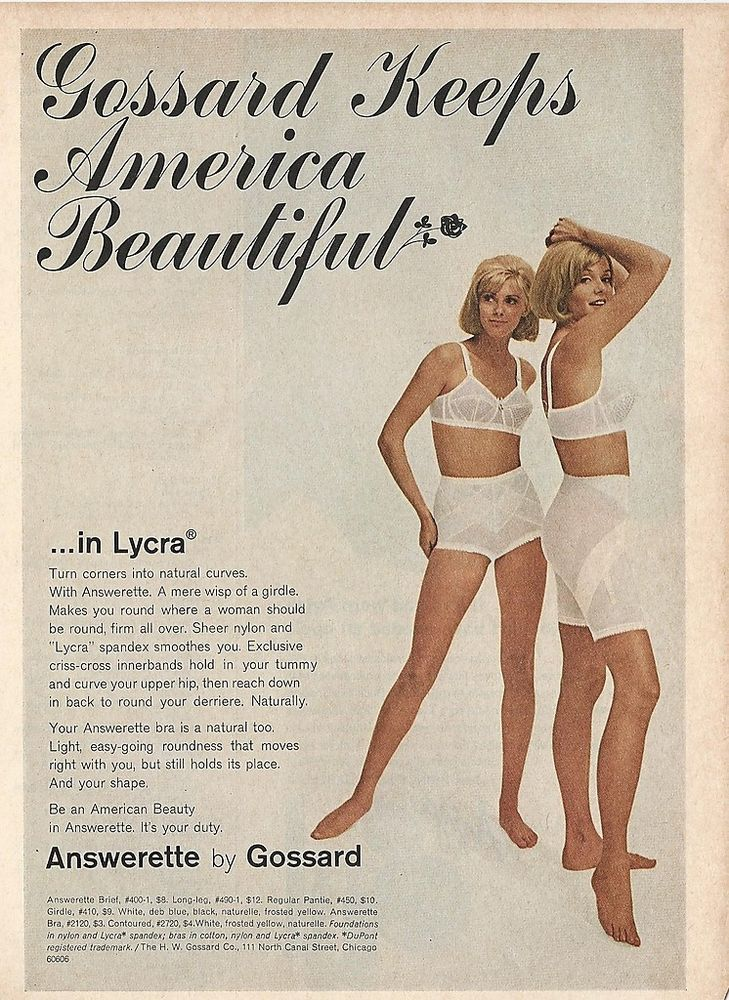 Pin on lingerie ad