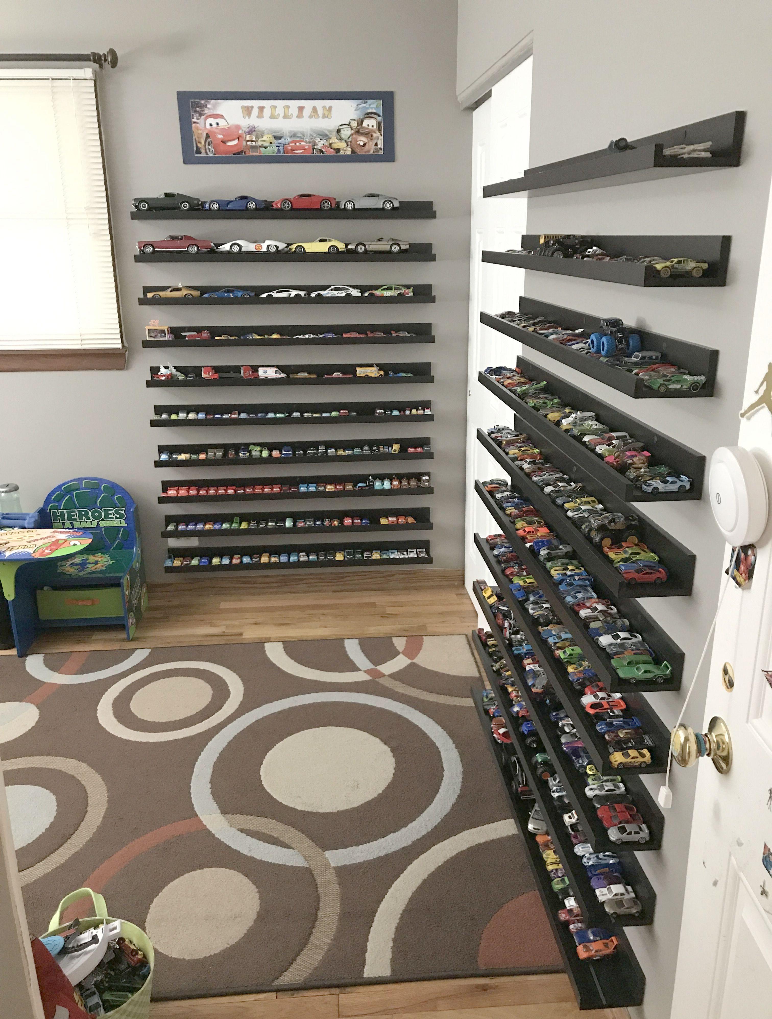 cheaper 63db1 b5191 Carshield Ice Hockey round Cars 3 Common Sense Media your ...