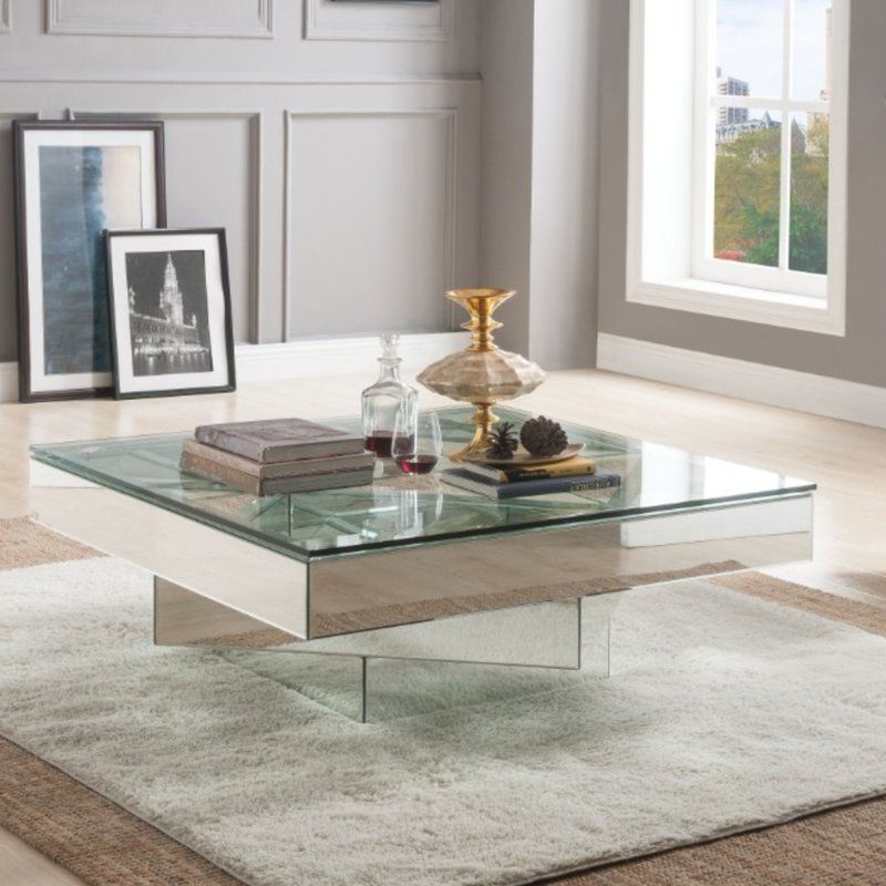 Center Table Center Table Buy Furniture Online Table
