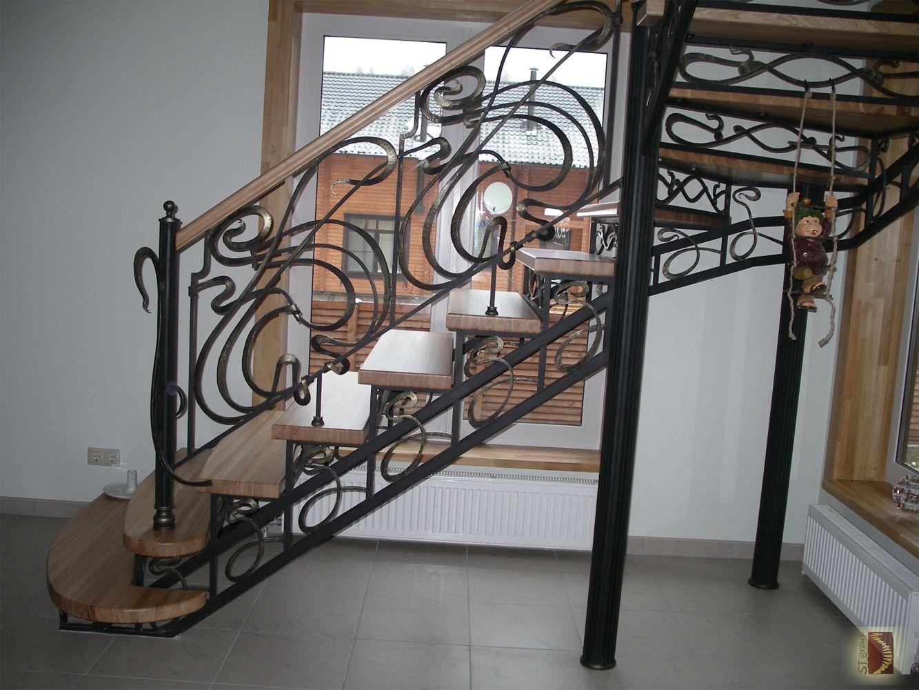 https://www.google.ro/search?q=handrail,