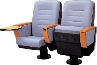 Multiplex Chair Supplier In Delhi Niveeta