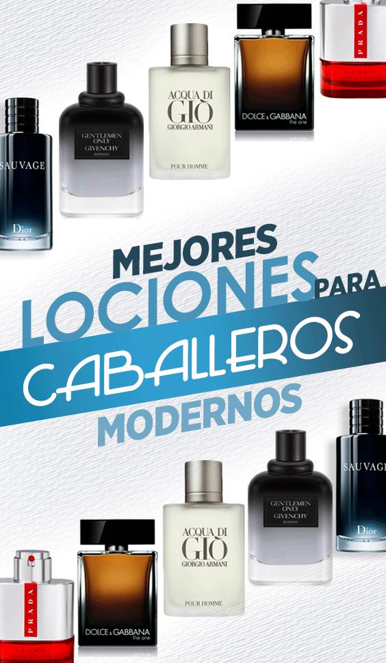 Mejores Lociones Para Caballeros Modernos Perfumes Para Hombres Mejor Perfume Para Hombre Colonia De Hombre