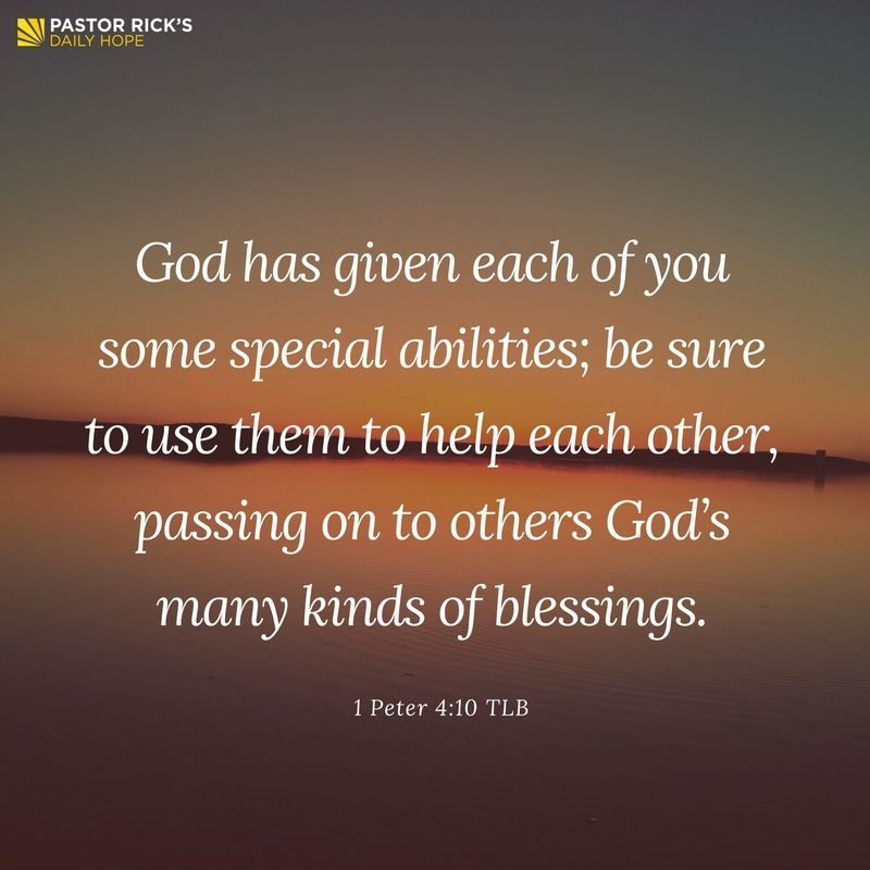 Pin on bible verses quotes and prayers