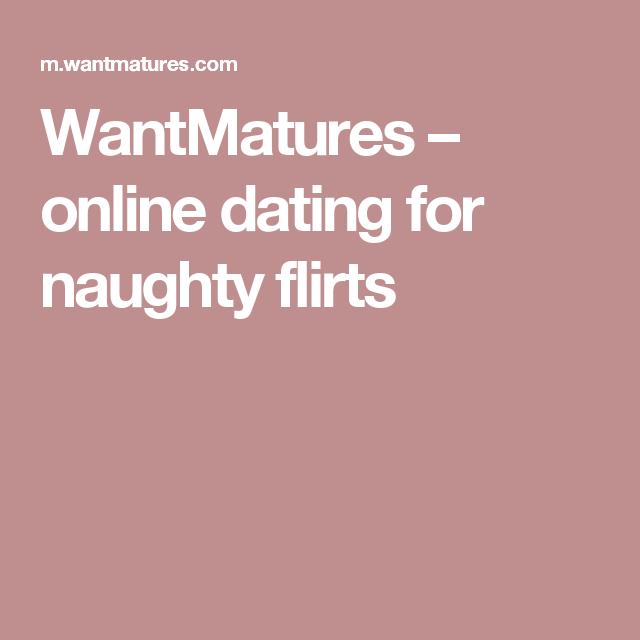 ottaa itseni pois dating markkinoilla