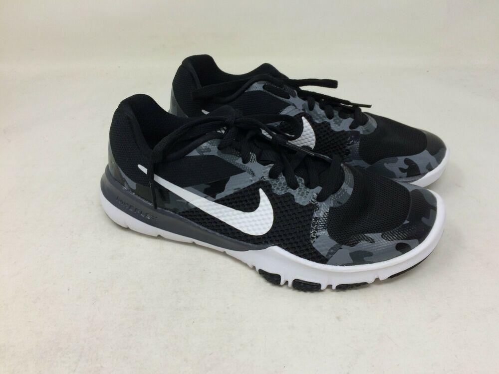 promo code f2a9e 03ae7 eBay #Sponsored New! Youth Boy's Nike 943147-002 Dangeruss Wilson ...