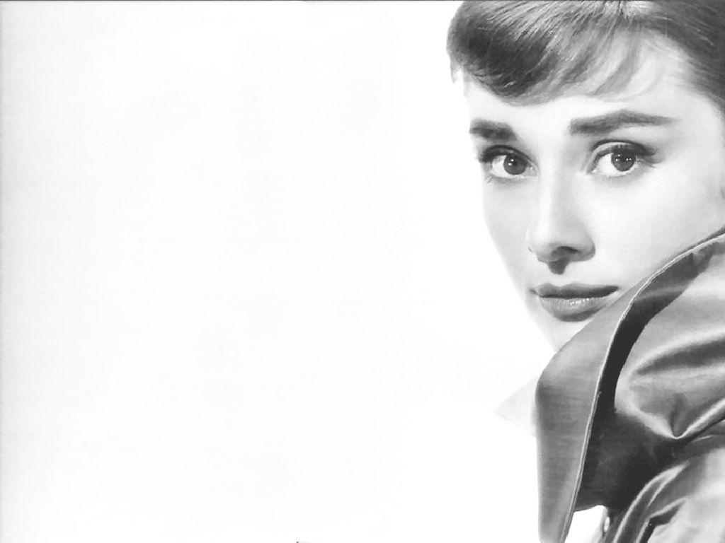 Units Of Audrey Hepburn Wallpaper 1920 1200 Audrey Hepburn Wallpaper 49 Wallpapers Adorable Wallpapers Audrey Hepburn Audrey Hepburn Wallpaper Audrey