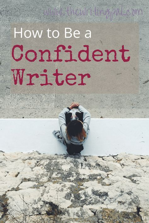 Pin By Stacy Gietler On Writing Help Writing Romance Writing A Book Novel Writing