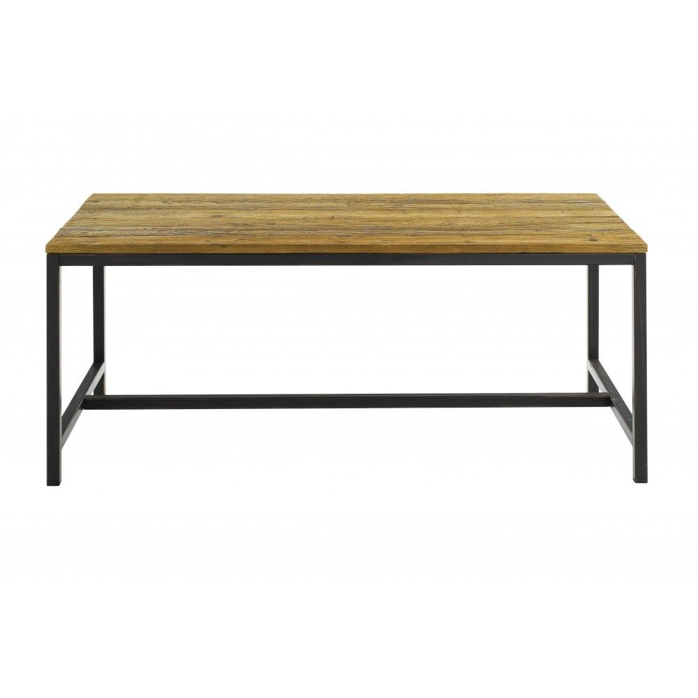 mobilier de salon meuble fly table design