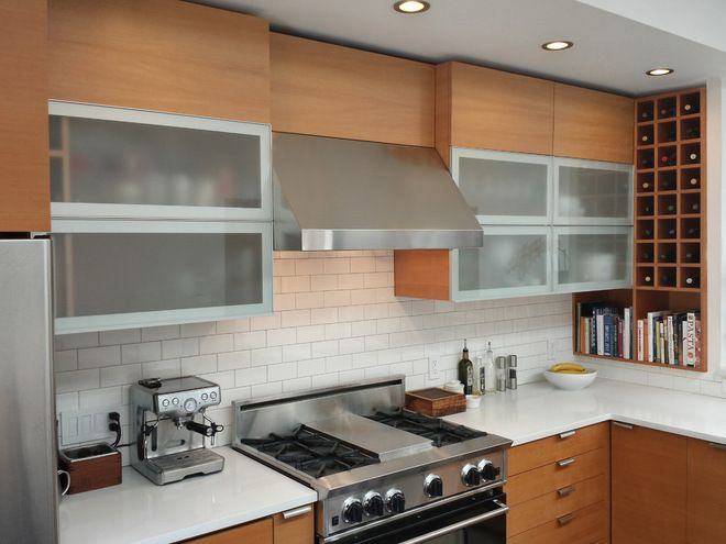 Contemporary Kitchen By Barker Wagoner Architects Kitchen Design Contemporary Kitchen Kitchen Design Small