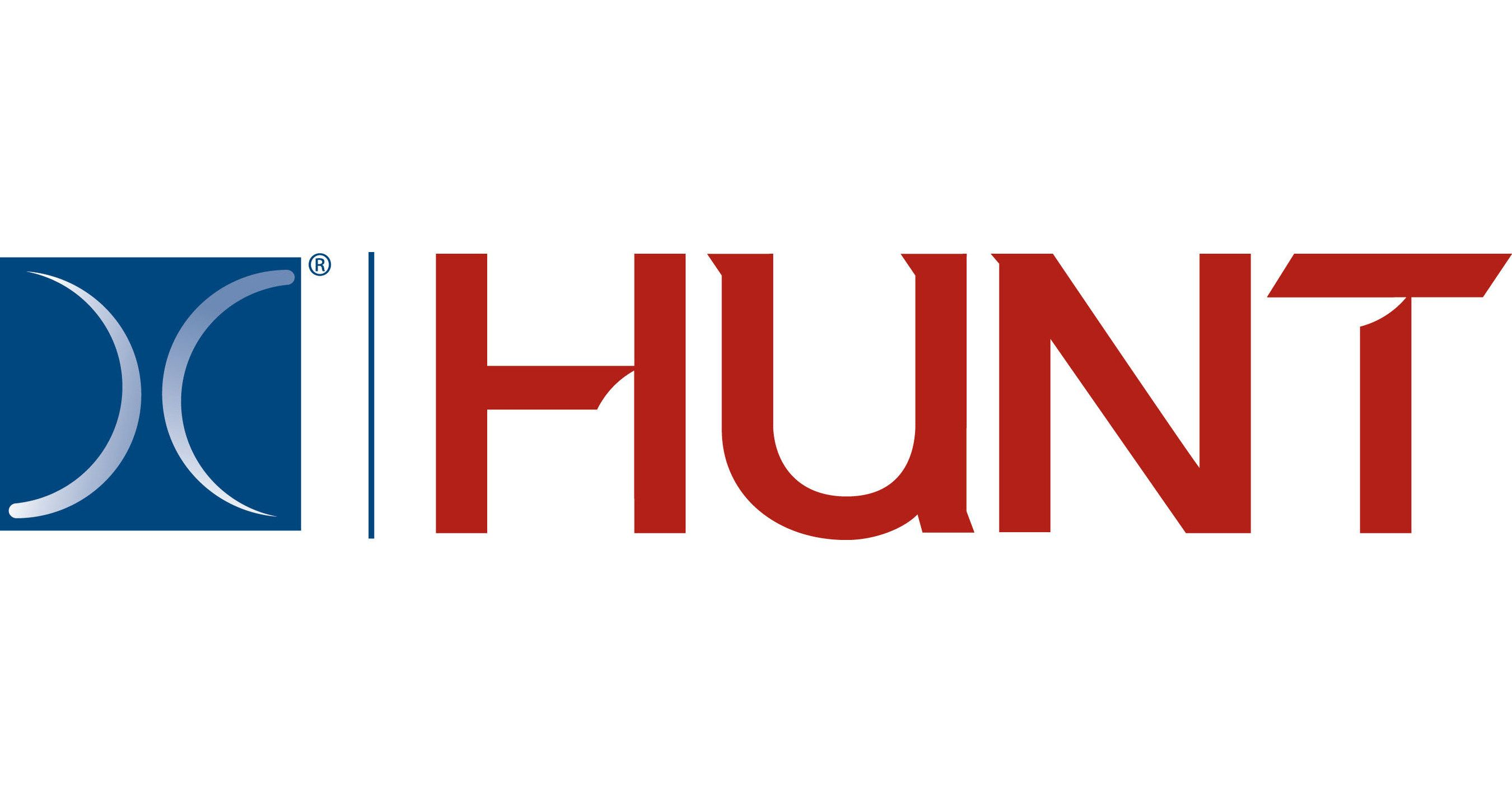 Hunt Mortgage Group Refinances a Multifamily Property