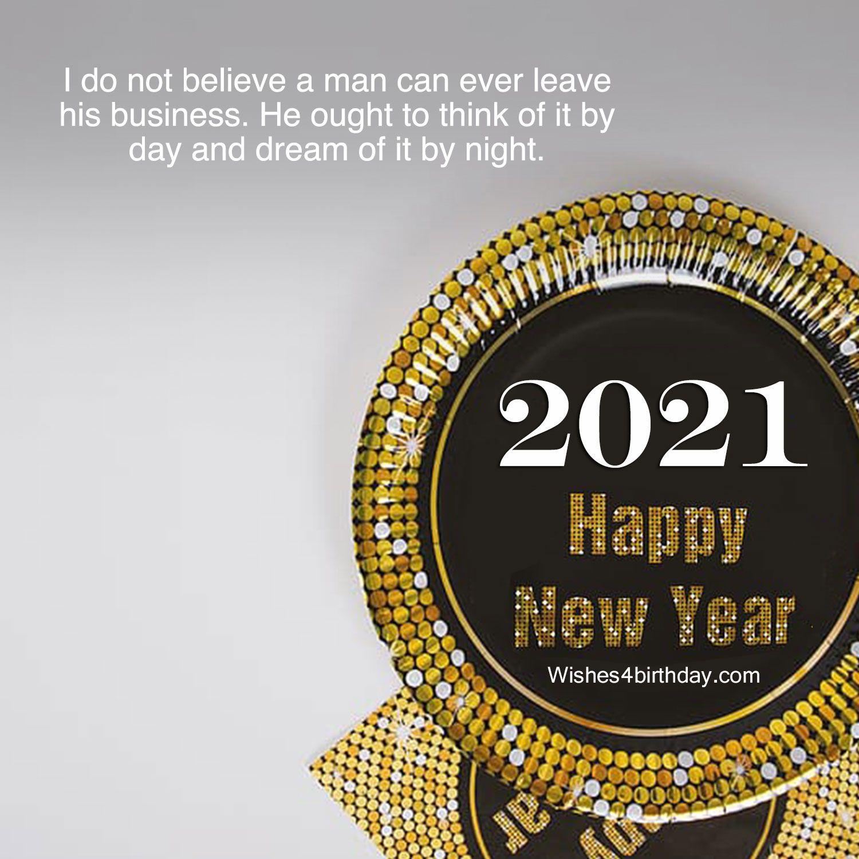 Noul site de dating gratuit 2021 OZ Site ul gratuit de dating